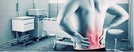 Pain Management - Las Vegas